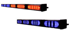 Luz de Alerta Stick Light